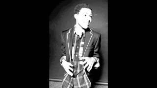 Diggy - Copy, Paste (Hot New Music June 2011)