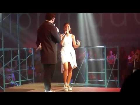 Kathryn Bernardo for Primadonna: Her Tips on Choosing the ...