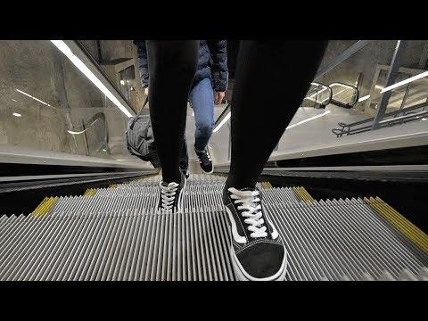 vans-old-skool-vs-adidas-campus---¿cuál-es-mejor?