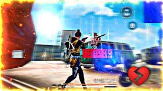 free fire sad song video//free fire whatsapp video//#totalgaming, #gyangaming, #bedge99, #gamingboys