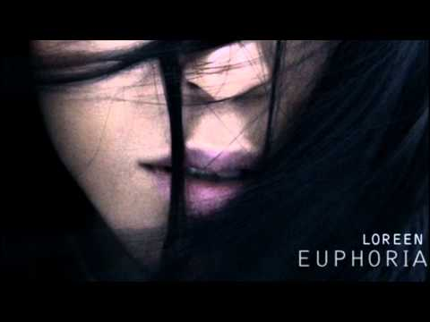 Loreen-Euphoria [FULL VERSION] + MP3 DOWNLOAD