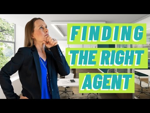 How to Choose a Real Estate Agent for Selling | San Jose CA