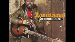 Luciano - Echoes of My Mind