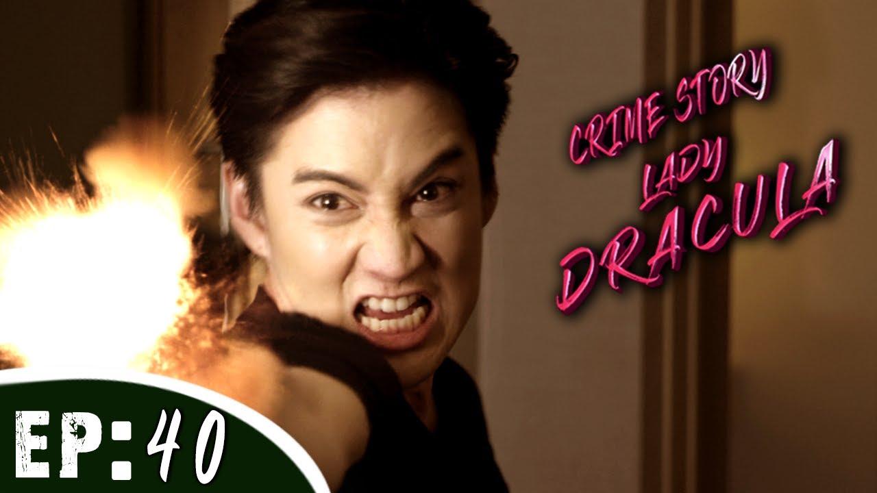 Download Crime Patrol | Crime Story Lady Dracula S11 Ep1 (English Subtitle) | Hindi Web Series Thriller 2020