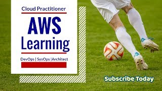 How to become AWS architect | Cloud Practitioner | SysOps | DevOps | Developer