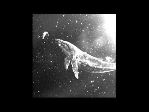 [Audio/Mp3] EXO (엑소) - Unfair (불공평해)