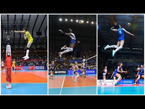 is-this-the-best-trio-in-the-history-of-volleyball-!!?-(hd)