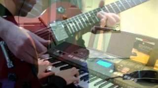 Dreamer - Ozzy Osbourne cover
