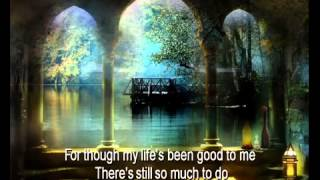 John Denver   Poems, Prayers & Promises   Lyrics HQ 2 06 Mbps