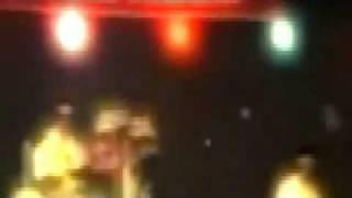 Zooby Zooby Retro Mix - Dj JSN