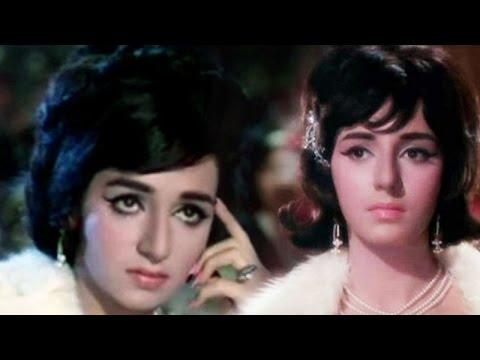 Tragic Story of Actress Vimi