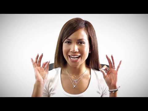 Jessi Malay - Vlog Episode #1