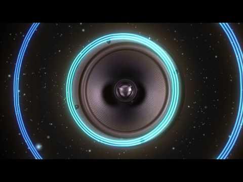 Nm Linges - Ponnu Venum Teaser