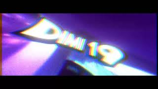 Intro for DIMI 19