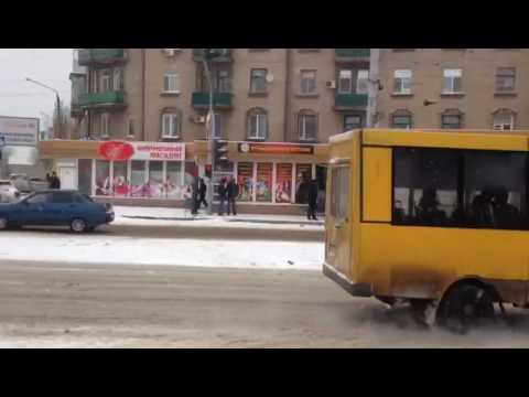 секс знакомство свердловск луганской области