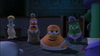 VeggieTales Sing-Along: I Want to Dance