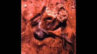 Cattle Decapitation - Human Jerky EP (1999) Ultra HQ