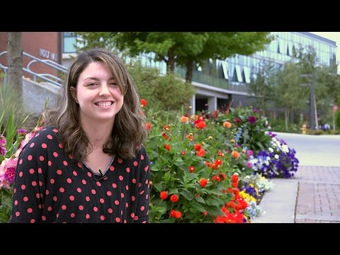 Why You Should Choose Everett Community College