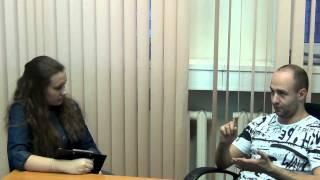 Что такое гипноз и гипнотерапия? Интервью для Mental Engineering (часть 1).