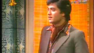 PTV CLASSIC DRAMA ROSHNI 1983 TELE PLAY