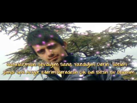 Akahan \u0026 Kademran - Unutamadım [ Best Beatz ] 2013