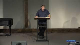 Q & A: Apostasy, Conspiracies and Romans 9