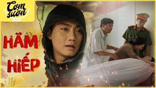 Cơm Sườn - Tập 2 | Mẹ Bán Hàng Cấm Cho Nhóm Thanh Niên Hãm Hiếp Con Gái | Phim Ngắn Nhân Qủa 2019