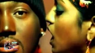 timbaland feat dj jalobo   indian flute regueton