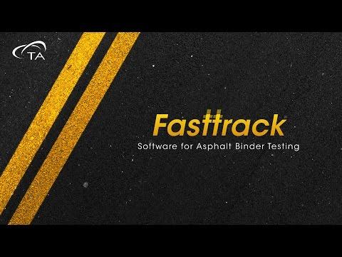 Fastrack Курсы Английского Языка