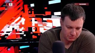 """Денис Хохлов та Євген Гусаров - засновники та директора компанiї """"PROFI"""""""