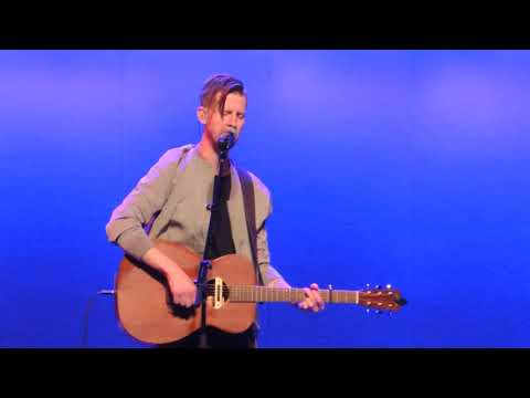 King of My Heart - Bryan & Katie Torwalt, Phil Wickham, Mack Brock // LIVE - HD