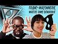 WTFake #14 - FRANC-MAÇONNERIE : MAÎTRE GIMS DÉMASQUÉ !
