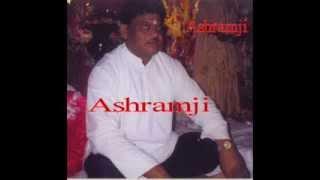 Vishnu Rampersad (Neebar) - Kaahe Sutal Baaho Manwa Japlay
