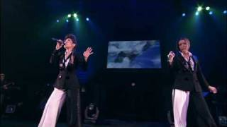 Got To Leave   LIVE  【HQ】