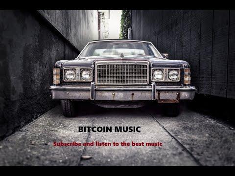 ▶ Desiigner   Ari Chi   Timmy Turner LODGE Remix Project / Bitcoin music