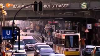 Doku 2015 Bahnprofis İm Einsatz dokumentation Deutsch