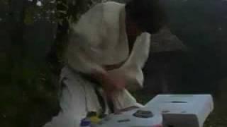 藤岡弘扮するせがた三四郎の勇姿をご覧ください。 ところでこの主題歌「...