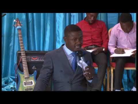 Understanding the 7 Prophetic Mystical Prayers of Elijah