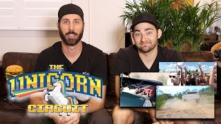 Mighty Car Mods Edition [UNICORN CIRCUIT EP32]
