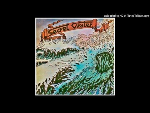 Secret Oyster ► Mind Movie [HQ Audio] Sea Son 1974