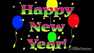 happy new year 2019 gif advance happy new year 2019 wishes