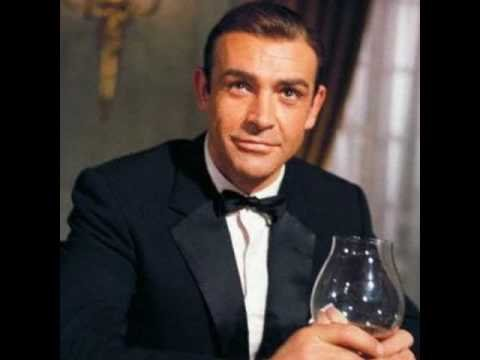 suoneria 007