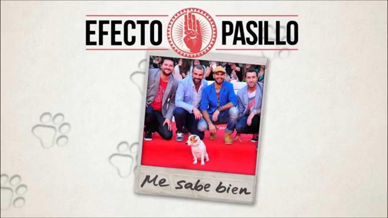 efecto-pasillo-me-sabe-bien-bso-pancho-el-perro-millonario-efecto-pasillo