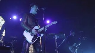 Panic! At The Disco: This Is Gospel (LIVE FROM ROSELAND BALLROOM)