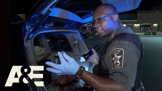 Live PD: Most Viewed Moments from Calvert County, MD | A&E