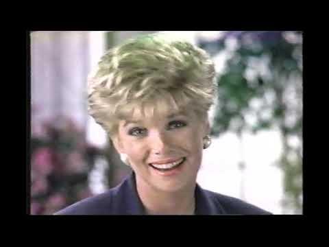 1993-prime-time-commercials-ktxh-20vision-january
