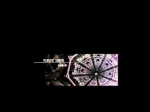 Plastic Earth - S.E.A.M. -01 (Full album HQ)