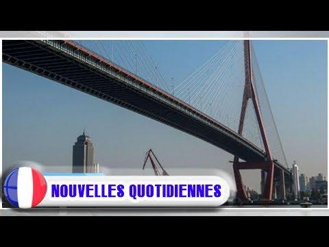 De l'argent public belge dans une structure offshore