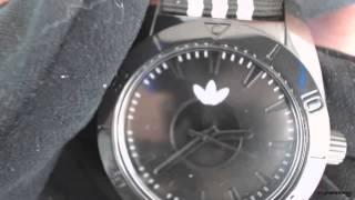 унисекс часовник adidas adh2659