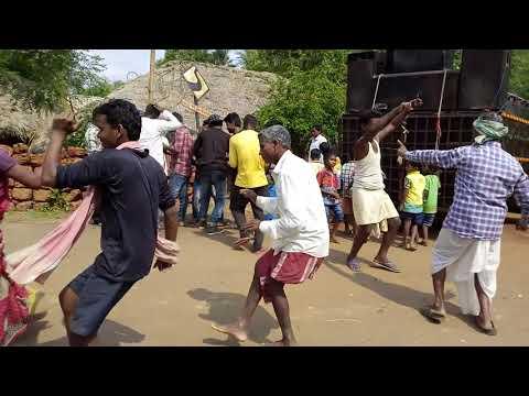 New Birsa Mundari Adivasi Album Video Song(B R CLOBE PC PUR2018